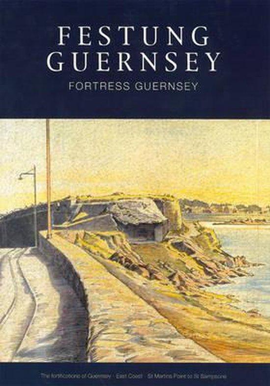 Festung Guernsey 3.1 & 3.2