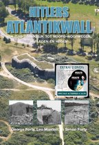 Hitlers Atlantikwall
