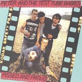 Pissed And Proud -2Cd-