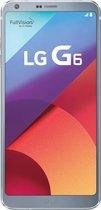 LG G6 - 32GB - Zilver