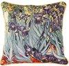 Multicolor, Iris
