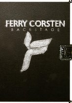 Ferry Corsten - Backstage