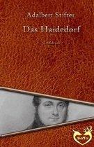 Das Haidedorf - Gro druck