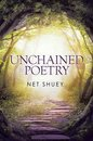 Omslag Unchained Poetry