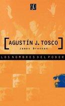 Agustin J. Tosco