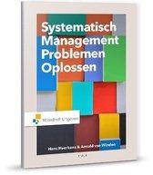 Systematisch managementproblemen oplossen