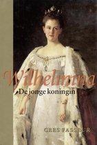 Wilhelmina / De jonge koningin