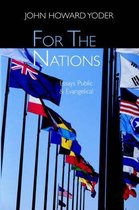 For the Nations
