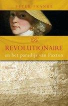 De Revolutionaire