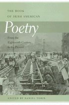 The Book of Irish American Poetry