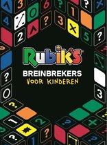 Rubik's - Breinbrekers