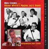 Remembering Ben Cohen