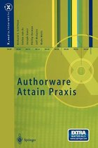Authorware Attain Praxis