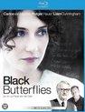 Black Butterflies (Blu-ray)