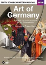 Special Interest - Art Of Germany (2dvd)