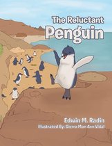The Reluctant Penguin