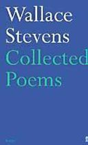 Boek cover Collected Poems van Louis Macneice