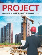 Project Manager Notebook