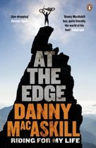 At the Edge : Riding for My Life