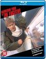 The Fugitive (Blu-ray)