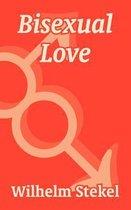 Bisexual Love