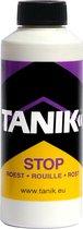 TANIK – Roestomvormer 200 Milliliter – Niet-toxisch – Compatibel Met Alle Verven En Plamuren – Op Waterbasis - Beige