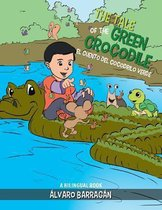 The Tale of the Green Crocodile
