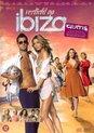 Speelfilm - Verliefd Op Ibiza + Cd