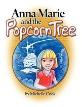 Anna Marie and the Popcorn Tree