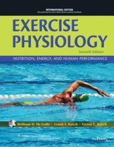 Exercise Physiology, International Edition