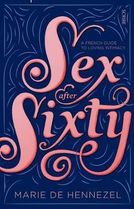 Sex After Sixty