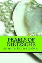 Pearls of Nietzsche