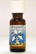 Cruydhof Marjolein Olie Iran  - 20 ml