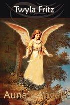 Auna's Angels