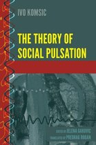 The Theory of Social Pulsation