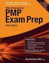 [194370404x] [9781943704040] Pmp Exam Prep