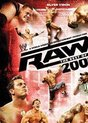 Raw - The Best Of 2009