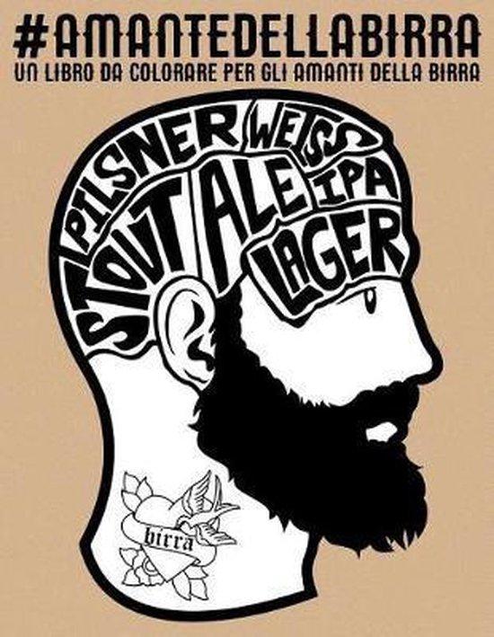 Amante della birra