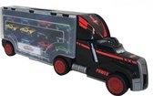 Afbeelding van Gear2Play Super Truck met Autos