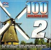 100 Hollandse Hits 2