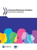Inclusive business creation