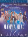 Mamma Mia! (D) [bd] (Ar)