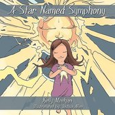 A Star Named Symphony