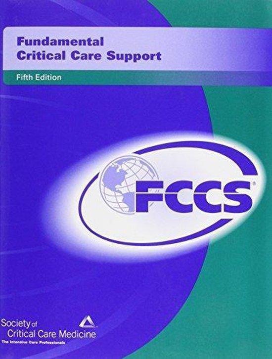 Fundamental Critical Care Support