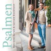 Psalmen / Henriette Barten & Gerrald Brokhorst