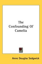 the Confounding of Camelia
