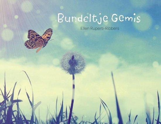 Bundeltje Gemis - dichtbundel - none |