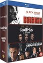 Gangster Collection (Blu-ray)