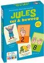 Afbeelding van het spelletje Jules - Tel & beweeg