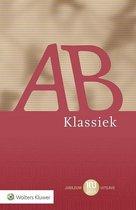 Afbeelding van AB Klassiek